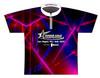 Jr Gold 2020 - Official DS Jersey - JG20_073