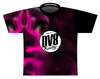 DV8 EXPRESS DS Jersey Style 0724