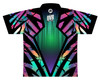 DV8 EXPRESS DS Jersey Style 0726