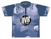 DV8 EXPRESS DS Jersey Style 0728