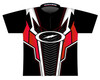 Storm EXPRESS DS Jersey Style 0807-ST