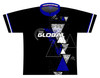 900 Global DS Jersey Style 0694-9G