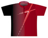 DS Jersey Style 0706