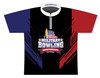 READY-2-SHIP MBC '20 DS Jersey Style 0670-MBC - SASH