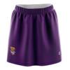 BVBC 2020 - DS Skirt - Style 0922