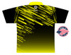 900 Global DS Jersey Style 0926-9G