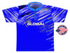900 Global DS Jersey Style 0927-9G