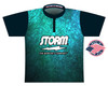 Storm DS Jersey Style 0940