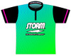 Storm DS Jersey Style 0941
