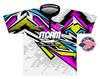 SRGBBFS DS Jersey Style 025