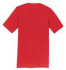 Boss Divas Networking - Red T-Shirt