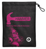Hammer DS Shoe Bag Style 0357