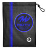MOTIV DS Shoe Bag Style 0334