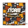 Storm DS Towel Style 0367