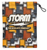 Storm DS Shoe Bag Style 0367