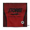 Storm DS Towel Style 0369
