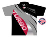 Turbo EXPRESS DS Jersey Style 0985-TB