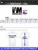 I Am Bowling T-Shirt - White Logo - 6 Colors - 00DF