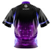 Brunswick DS Jersey Style 1002_BR