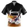 Hammer DS Jersey Style 1012_HM