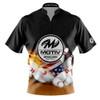 MOTIV DS Jersey Style 1012_MT