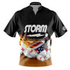 Storm DS Jersey Style 1012_ST