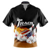 Track DS Jersey Style 1012_TR