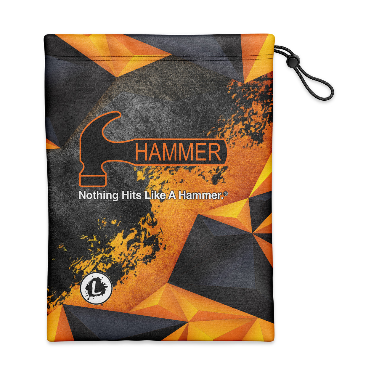 Hammer DS Shoe Bag Style 0242