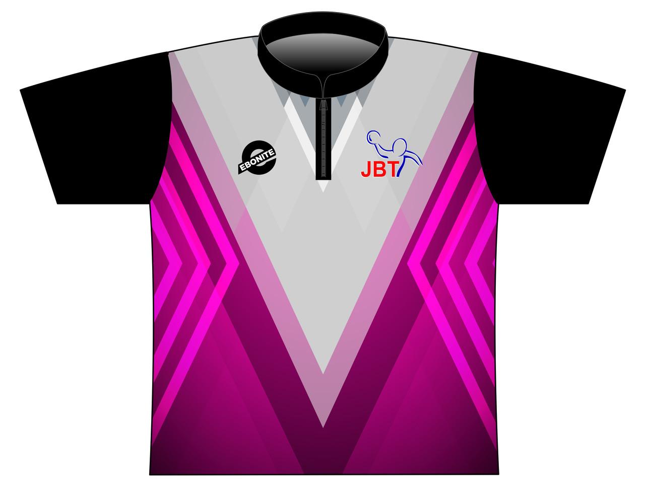 JBT DS Jersey - Style 2