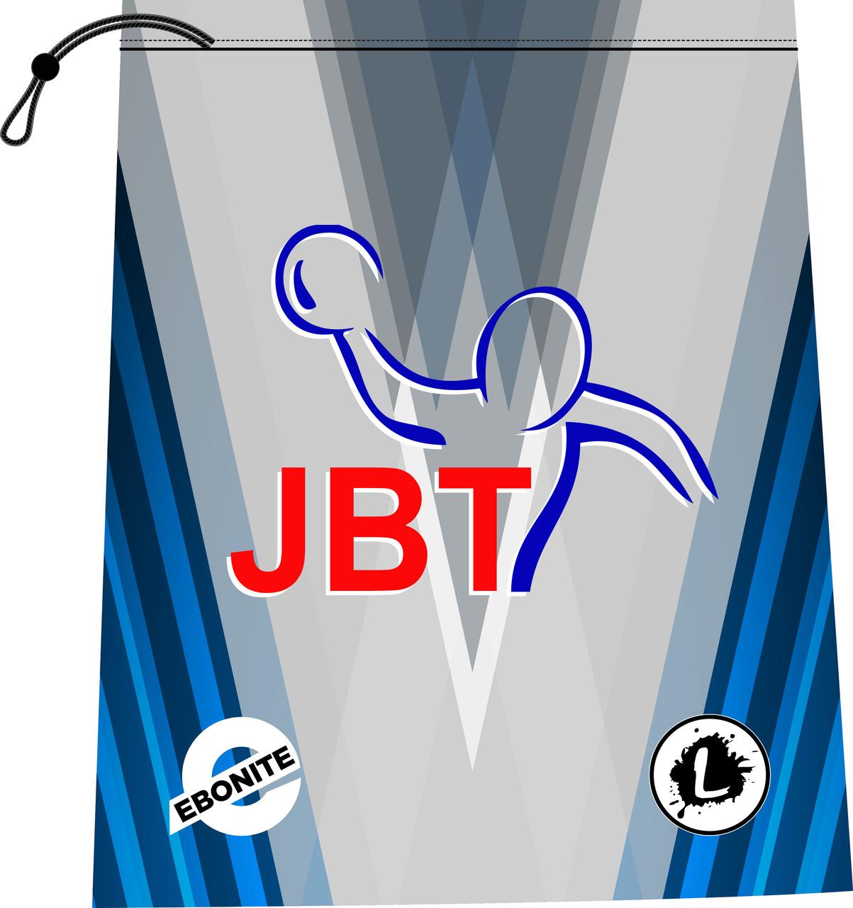 JBT DS Shoe Bag - Style 3