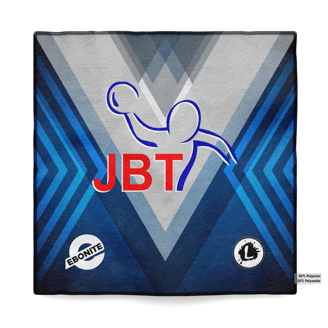 JBT DS Towel - Style 3