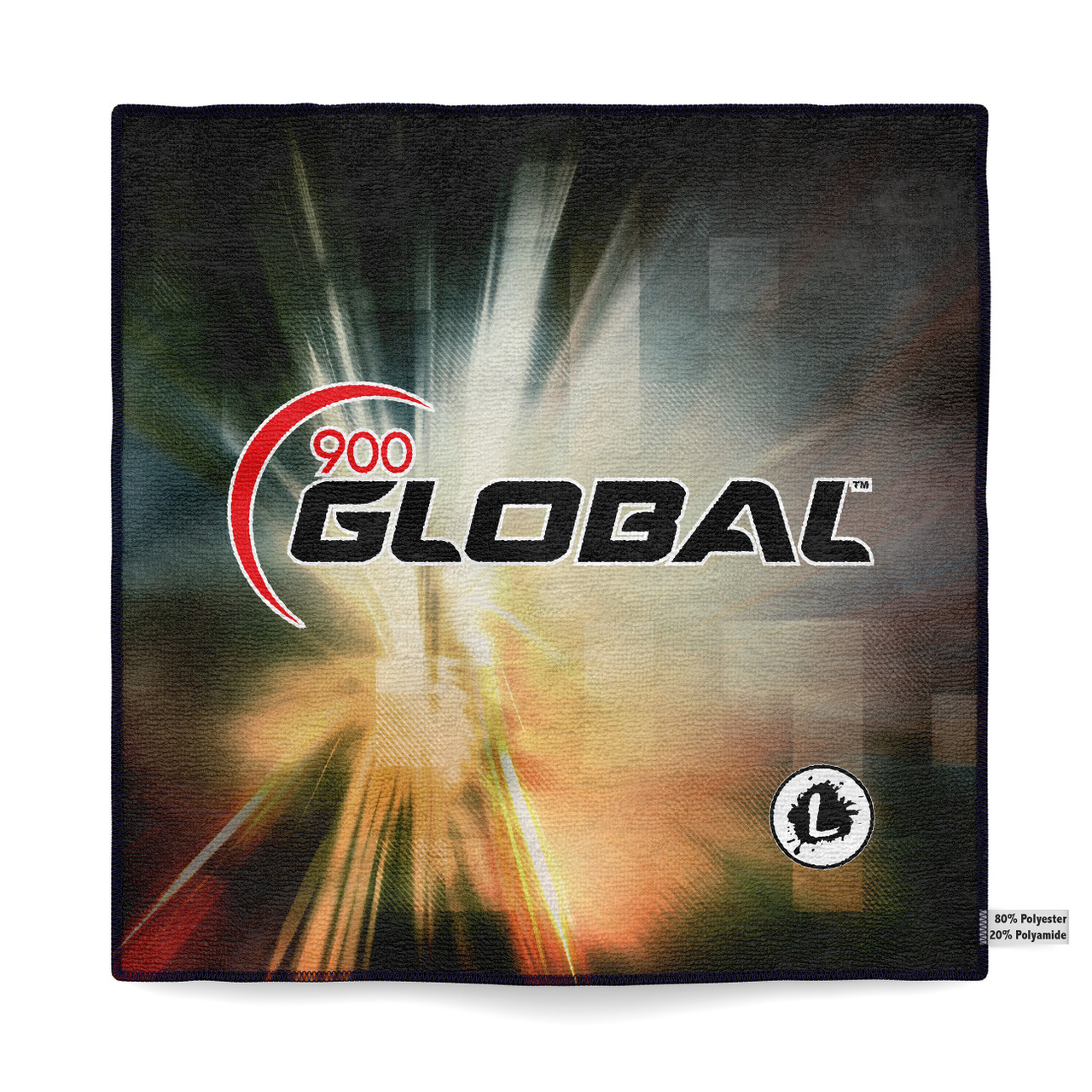 900 Global DS Towel Style 0300