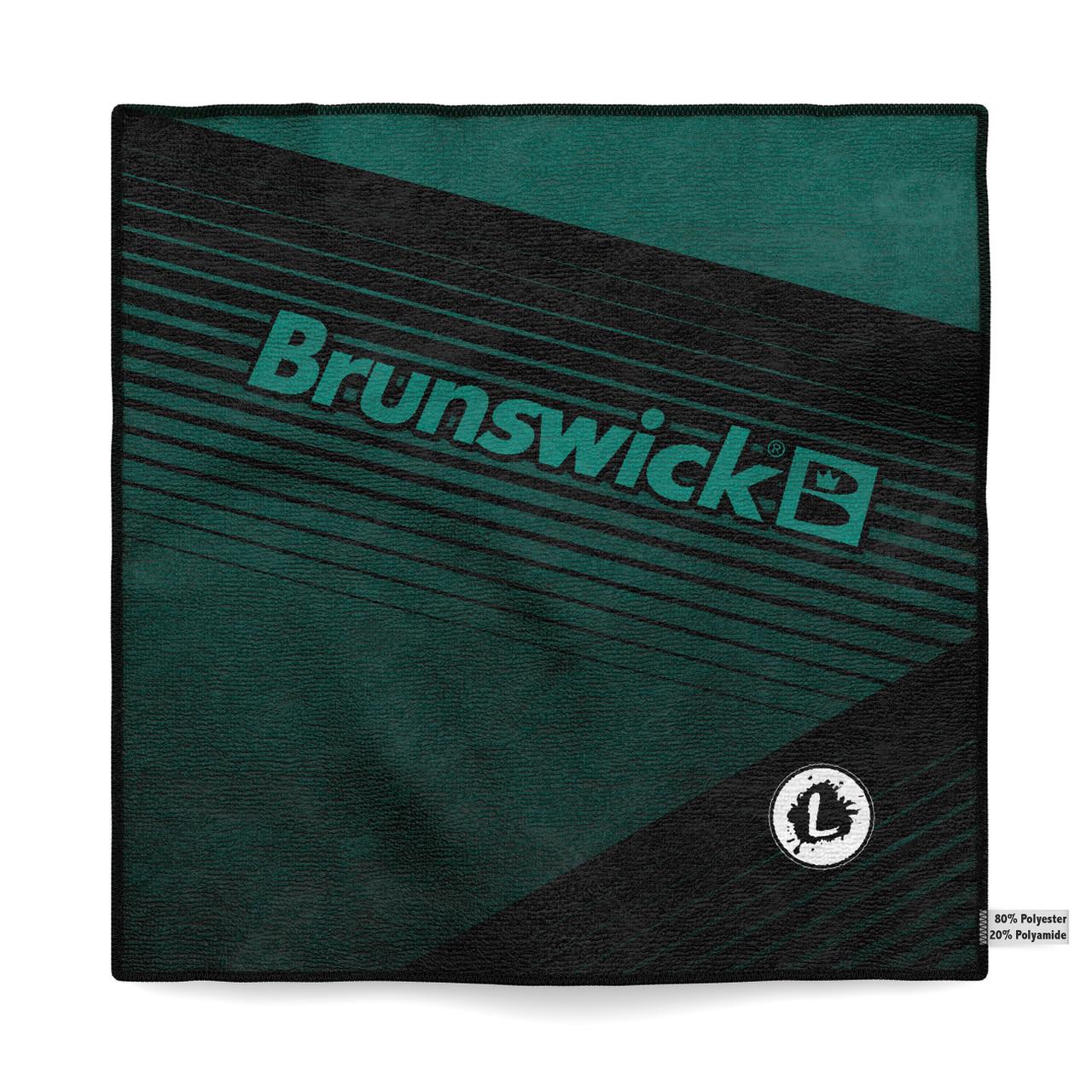 Brunswick DS Towel Style 0311