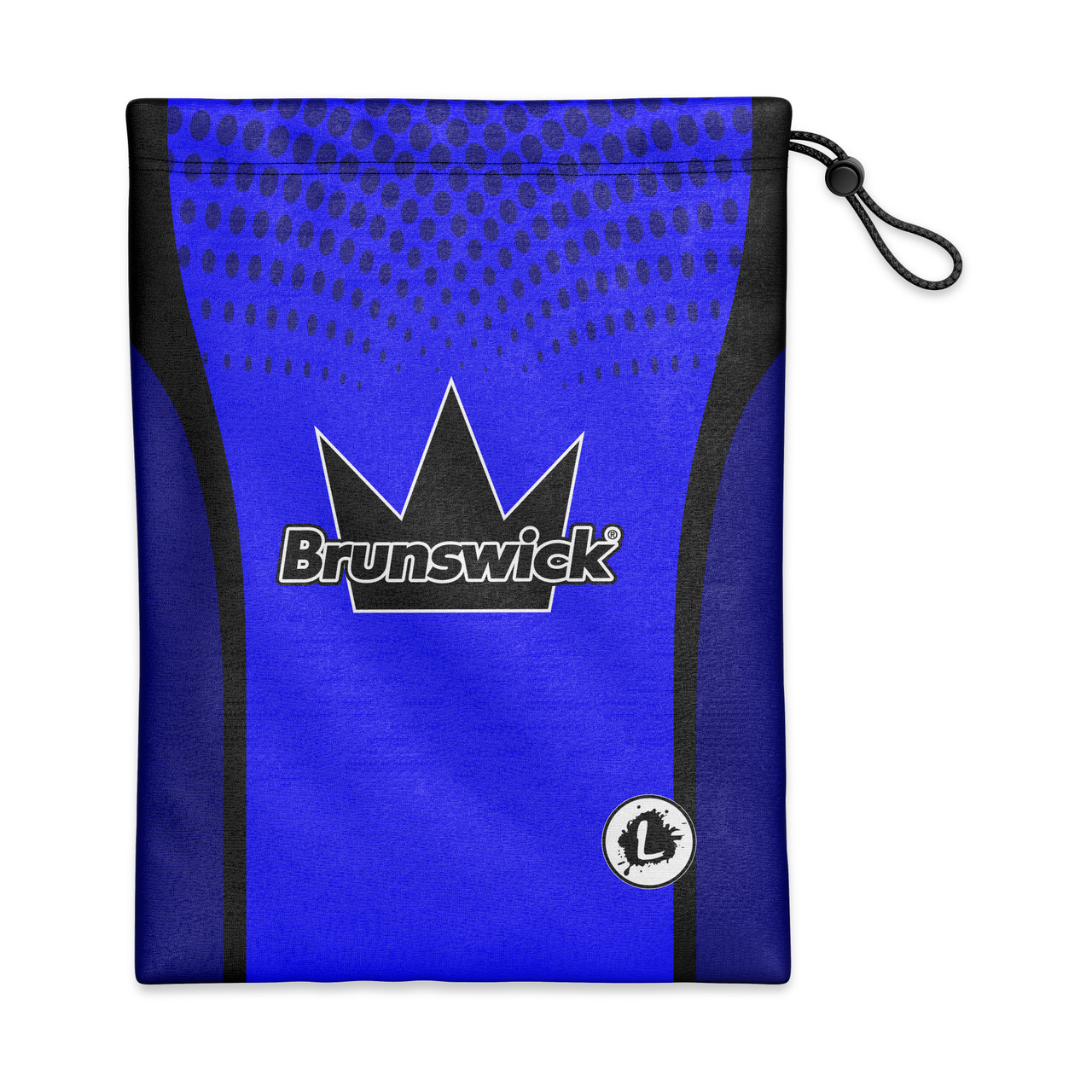 Brunswick DS Shoe Bag Style 0310