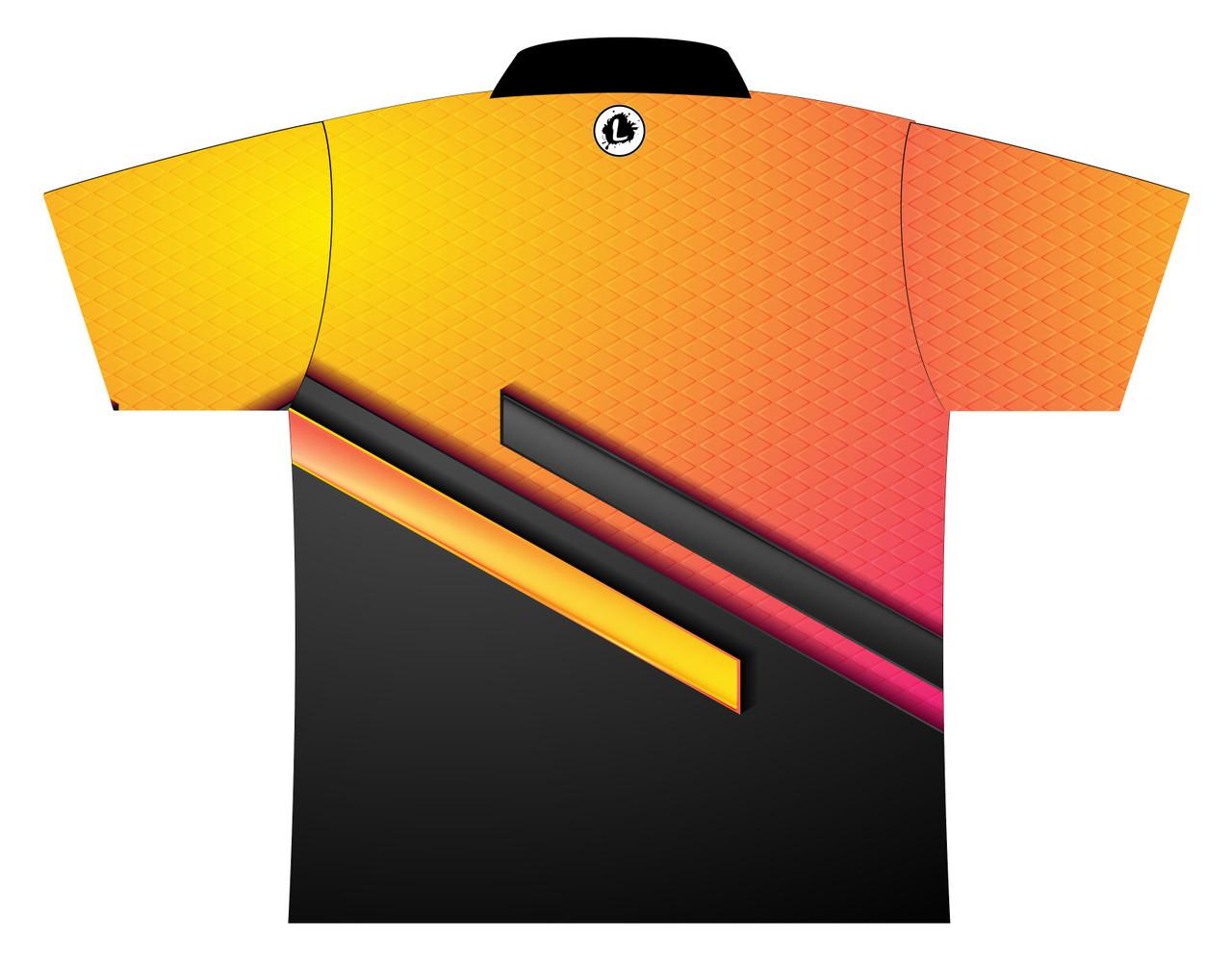 SRGBBFS DS Jersey Style 015