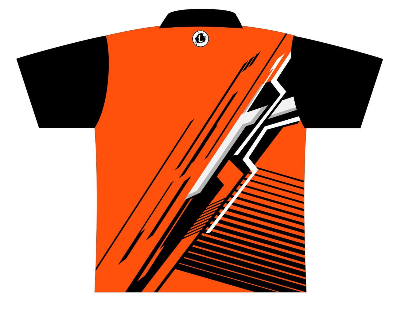 DS Jersey Style 0677