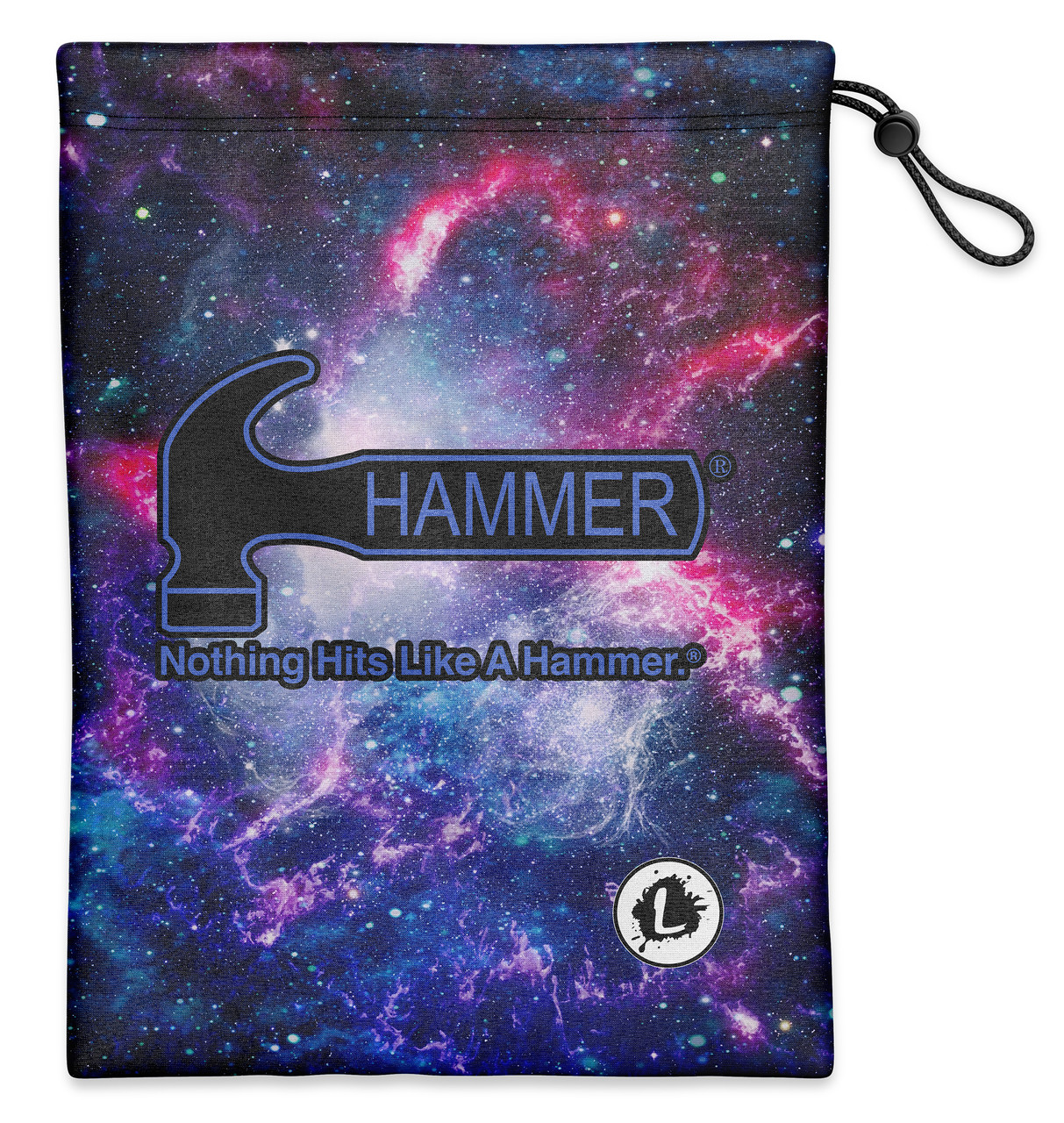 Hammer DS Shoe Bag Style 0356
