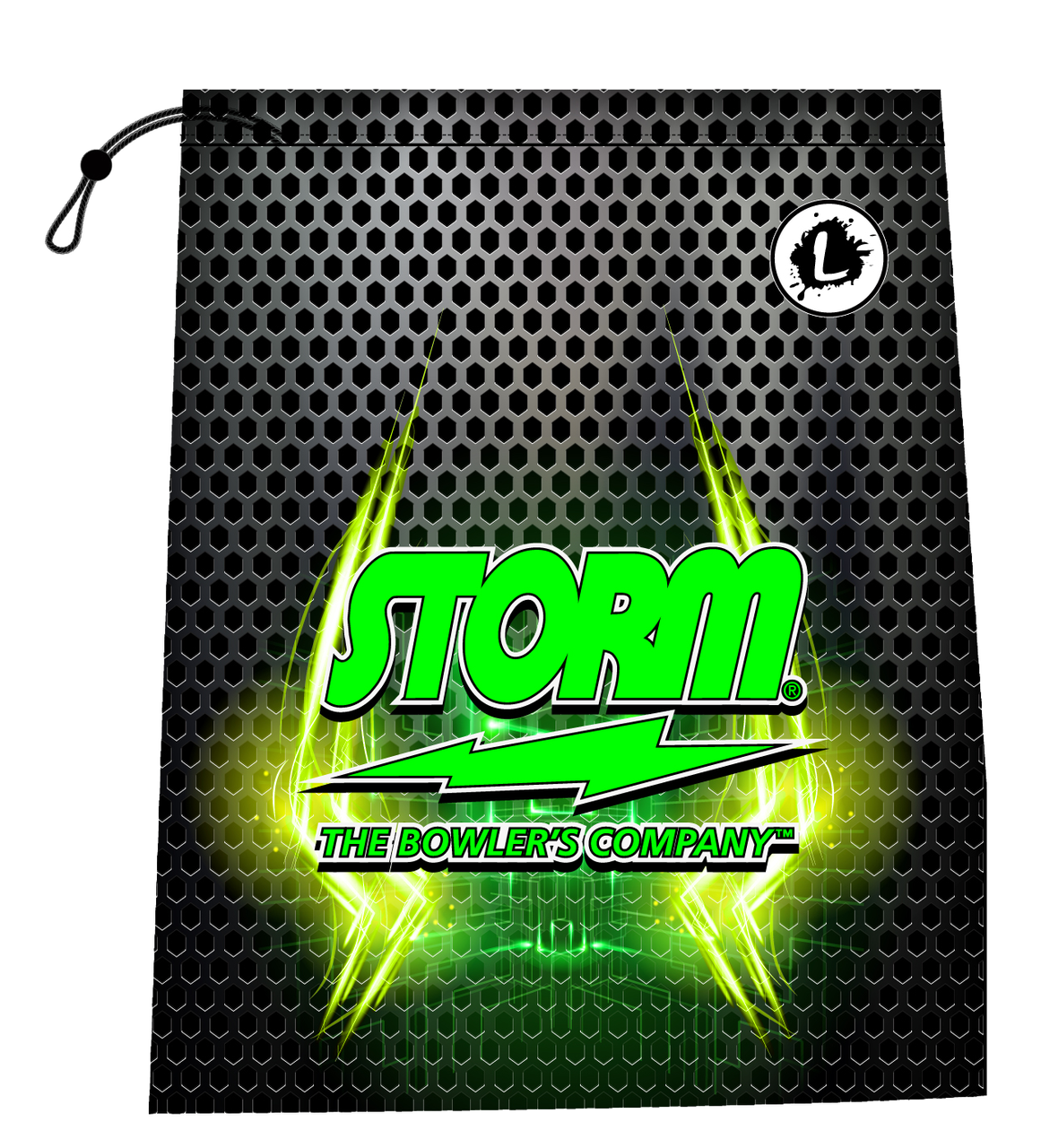 Storm DS Shoe Bag Style 0081