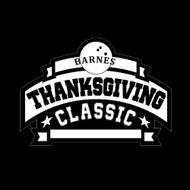Barnes Thanksgiving Classic