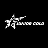Junior Gold Championships