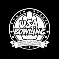 USA Bowling