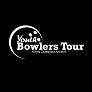 YBT - Youth Bowlers Tour