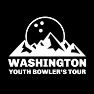 WYBT - Washington Youth Bowlers Tour