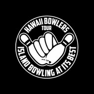 Hawaii Bowlers Tour