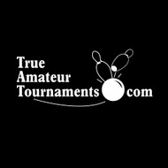True Amateur Tournaments