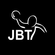 Junior Bowlers Tour (JBT)