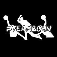 TeamBohn