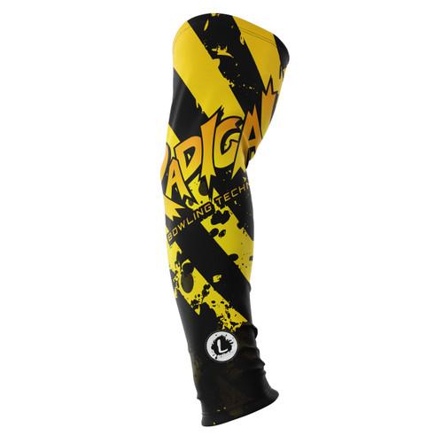 Radical Strike Sleeve Style 0243