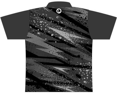 Ebonite DS Jersey Style 0146