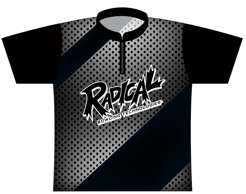 Radical EXPRESS Dye Sublimated Jersey Style 0198